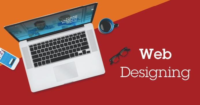 Công ty thiết kế web tại Bình Dương chuẩn seo chuyên nghiệp