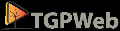 TGPWeb – Hệ thống tạo website tự động