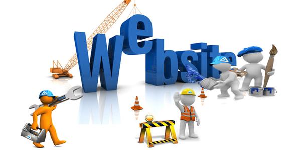 dịch vụ chỉnh sửa website giá rẻ tại bình dương